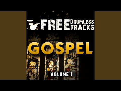 Fdt Gospel V1 Bonus Loop (98bpm)