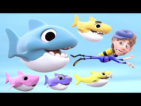 baby-shark-dance-and-song