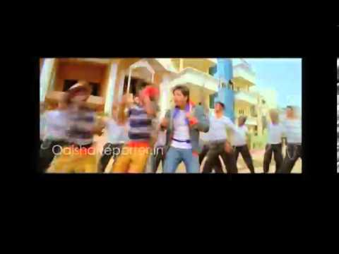 The 2012-13 hit Odia Movies