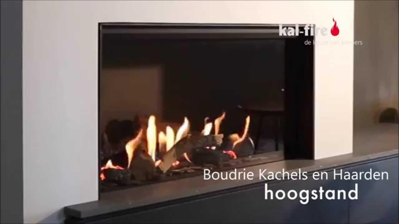 kal fire fairo eco line 80 youtube. Black Bedroom Furniture Sets. Home Design Ideas