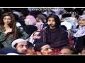 মেয়েরা স্বামীকে ডির্ভোস দিতে পারে না কেন? Why Women Cant Devorce Husbend? Dr Zakir Naik Lecture Fsa video