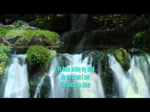 Classic By Adrian Gurvitz With Lyrics