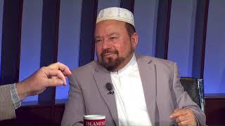 Mirza Gulam Ahmed'in Mesih ve Mehdi olduğunun delilleri nelerdir?