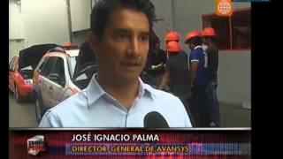 Técnicos Vs Universitarios en el Perú Importancia Reportaje de Cuarto Poder