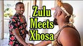 98 Cele mai recente nume de bebeluși Xhosa cu semnificațiile lor