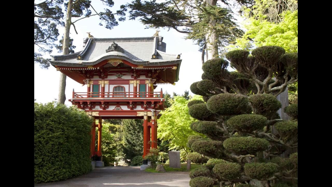 Superior Japanese Gate Ideas Vol. 2