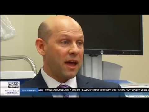 MedStar Harbor Hospital: Medical Misdiagnosis