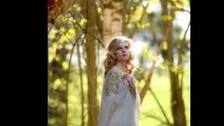 «Русская красота не сводится к литературе и лесам основной ее параметр – женщины