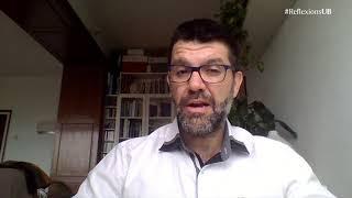 Biel Obrador. Quin model de desenvolupament construirem després d'aquesta crisi?