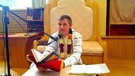 Шримад Бхагаватам 3.27.25 - Акрура прабху