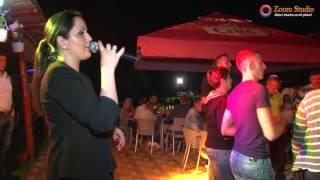 Ramona Vasiu - Colaj Manele Live 2016 (Piscine La Jockson)