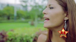 Cover images Ruthy salas - Mil besos - Videoclip Oficial 2019