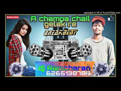 ❣️new-nagpuri-dj-||a-champa-chail-gele-re-||full-dj-dance-mix-2020||