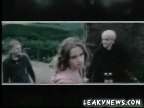 draco malfoy dating hermione