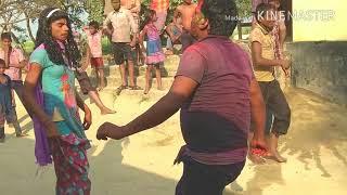 सात नदिया परवा से भैया आइले रे नन्दी Sat Nadiya parawa se bhaiya Aaile re nandi