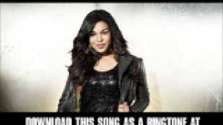 Jordin Sparks - One Step At A Time [ New Video + Lyrics + Download ]