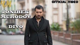 Чонибек Муродов - Диво 2018 _ Jonibek Murodov - Divo 2018
