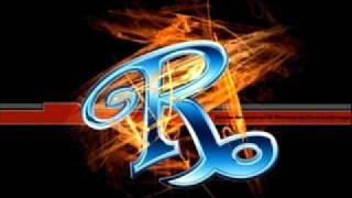 Sones con banda - El Son de los Aguacates (Banda El Recodo)