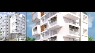 360 Sky Lofts. Maraya - Av. 30 de Agosto. Apartamentos Pereira - Colombia.