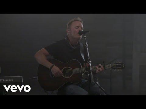 Chris Tomlin - Holy Roar (Acoustic) Mp3
