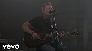 Chris Tomlin - Holy Roar (Acoustic)
