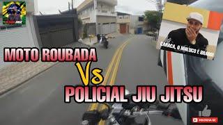 Baixar MOTO ROUBADA+ QUEDA+ MATA LEÃO