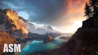 Epic Motivation - Cinematic Background Music For Videos and Films- by AShamaluevMusic