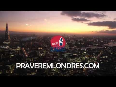 Pra Ver Londres do alto: conheça o incrível Vertigo 42