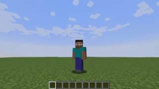 Как сделать лаки блоки без мода майнкрафт 1.8.1 Новые нубы майкрафт против лаки блоков голодные игры