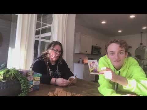 Look!  My Heiney's Clean! [At Home With Autism]