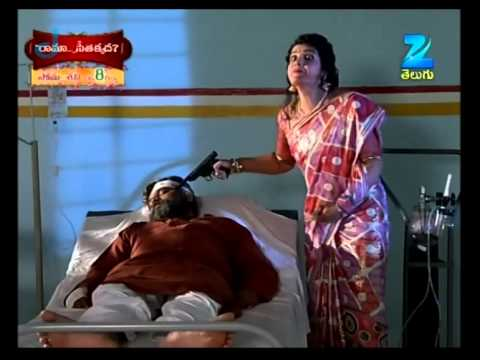 Muddu Bidda - Episode 1398  - August 23, 2014 - Episode Recap