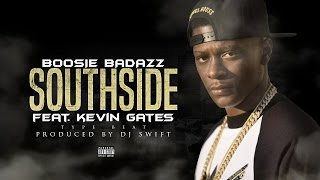 Boosie BadAzz - Southside Feat. Kevin Gates Type Beat! Prod. By Dj Swift