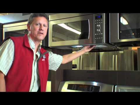 panasonic-genius-prestige-inverter-over-the-range-microwave-at-caplan-s-appliances