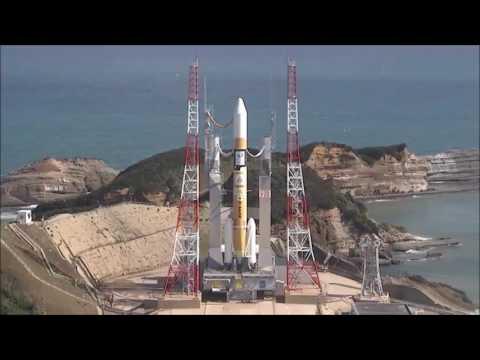 NASA: FOTOS DITAS REAIS DA TERRA SÃO UMA FRAUDE