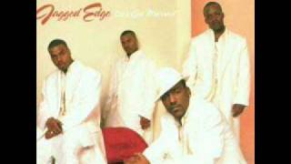 Jagged Edge - Lets Get Married (Reception Remix)