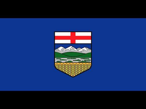 Alberta Healthcare Lunacy