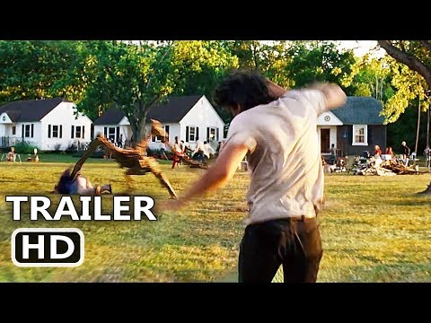 """a-quiet-place-2-""""attack-at-the-park""""-clip-trailer-(2020)-emily-blunt-movie"""