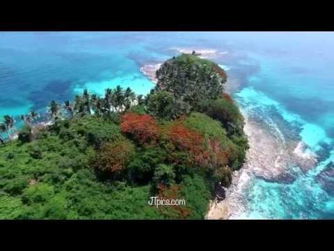 Contadora Beachfront Rental - Isla Contadora Panama