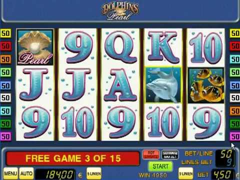 Поиграть бесплатно игровые автоматы novomatic, admiral, gaminator dolphins ракушки работа гомель игровые автоматы
