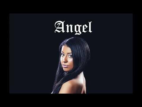 Angel - Angel Tha Intro (Prod.Foley.beats)