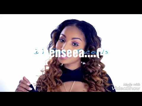 Shenseea - nothing dem nuh have ova me lyrics