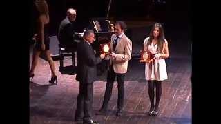 XV Premio Di Venanzo Parte1