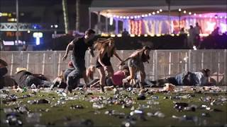 The Las Vegas Massacre: Paddock's mindset and motive explained.