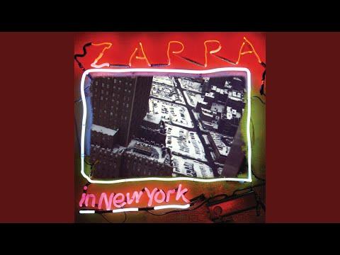 frank zappa black page 2