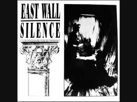 East Wall - Ice of Fire
