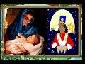 watch he video of The Little Drummer Boy - Michael & Jackson 5 - Subtitulado en Español