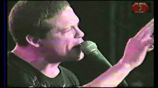 Metallica Jason Newsted vocals AMAZING - Creeping Death - Live.mp3