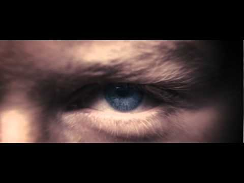 ноты Adele Skyfall Theme from James Bond 007 OST