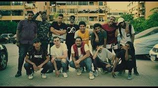 Raptor - Bahzar M3ak   رابتور - بهزر معاك ( Official Music Video )