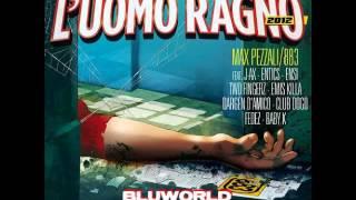 07 - Max Pezzali & 883 Feat. Club Dogo - Con Un Deca